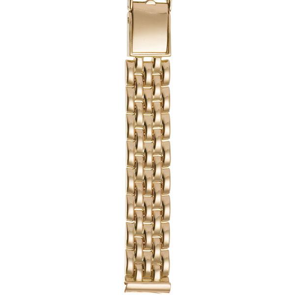 Женский браслет для часов из золота арт. 54220 54220