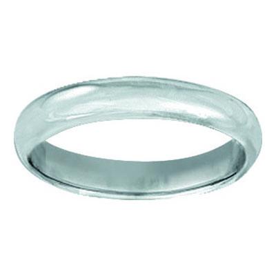 Обручальное кольцо арт. 61-0704 61-0704