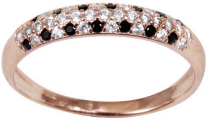 Золотое кольцо Сапфир арт. 1005841-11140-с 1005841-11140-с
