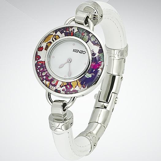 Женские часы арт. 7011654 13 MA 7011654 13 MA