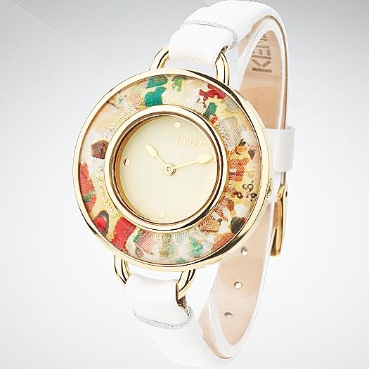 Женские часы арт. 7011654 13 MD 7011654 13 MD