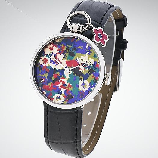 Женские часы арт. 7011657 13 MA 7011657 13 MA