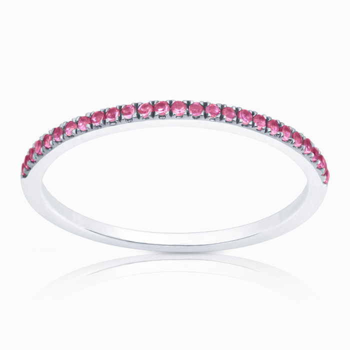 Серебряное кольцо Фианит арт. 02558 02558