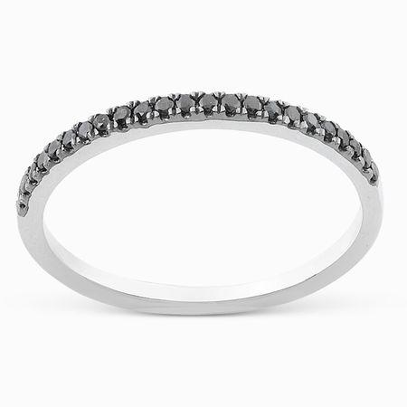 Серебряное кольцо Фианит арт. 02553 02553