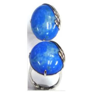 Серебряное кольцо Прочие арт. rwi60048 rwi60048