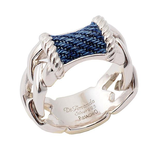 Серебряное кольцо Прочие арт. dm07ot06 dm07ot06