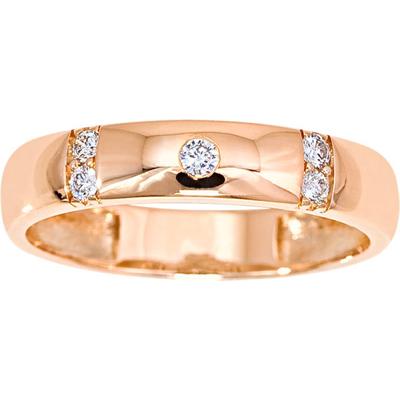 Кольцо Бриллиант арт. 1015031-51240 1015031-51240