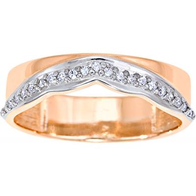 Кольцо Бриллиант арт. 1015011-51240 1015011-51240
