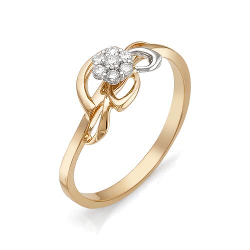 11325-100 Золотое кольцо