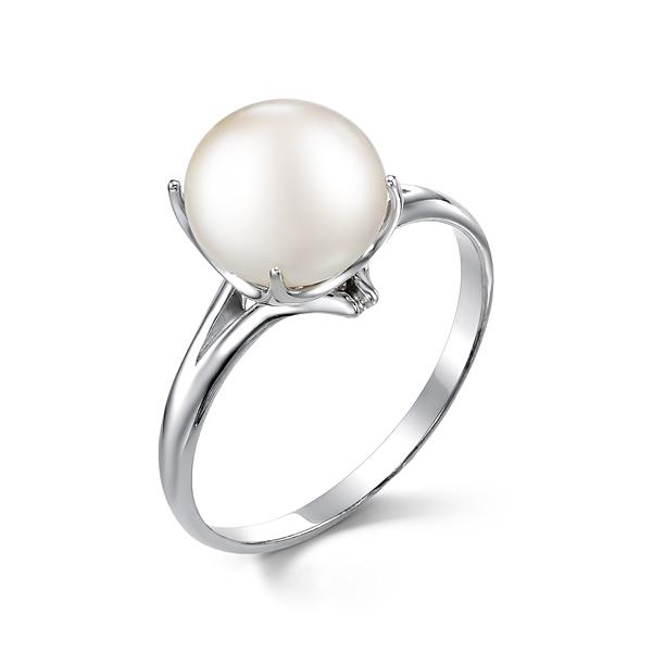 51243S1 Серебряное кольцо