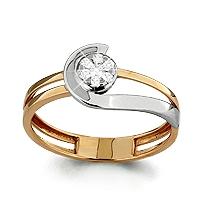 961602к Золотое кольцо