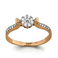961666к Золотое кольцо