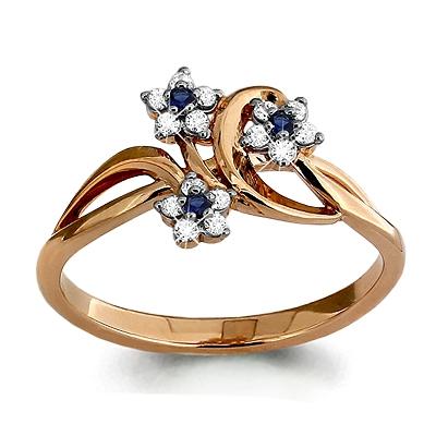 961899к Золотое кольцо