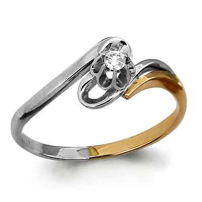 962200к Золотое кольцо