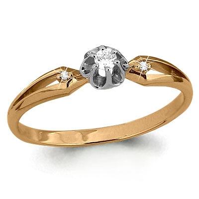 962203к Золотое кольцо