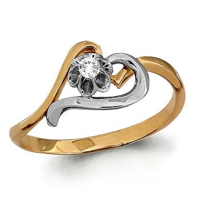 962211к Золотое кольцо