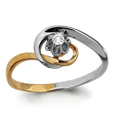 962216к Золотое кольцо