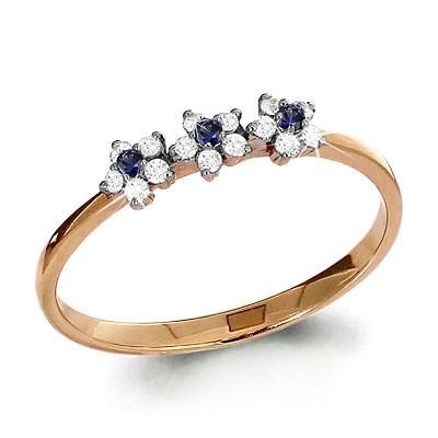 962266к Золотое кольцо