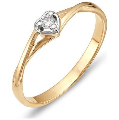 к112-1025 Золотое кольцо