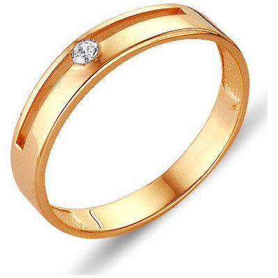 ко110-422 Золотое кольцо