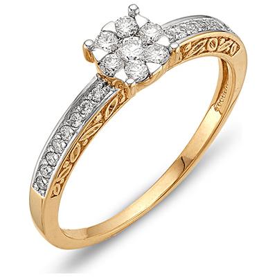 к112-904 Золотое кольцо
