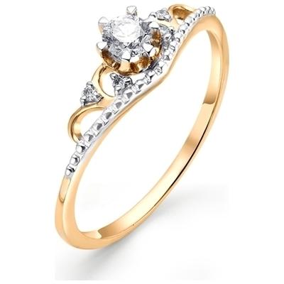 к112-1421 Золотое кольцо