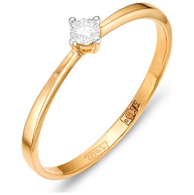 к112-1413 Золотое кольцо