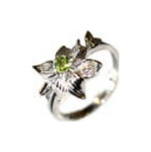 4к-611-04 Кольцо серебряное с позолотой
