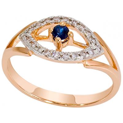 1017751-11140-с Золотое кольцо