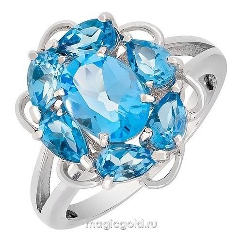 кл-466к-а Золотое кольцо