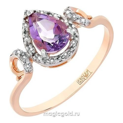 кл-464к-а Золотое кольцо