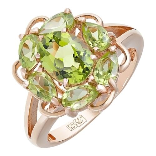 кл-466к-х Золотое кольцо