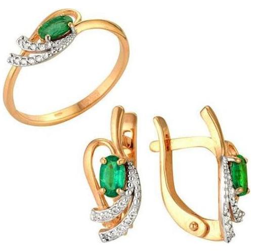 11426 Золотое кольцо