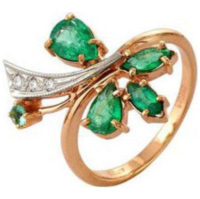 11200 Золотое кольцо
