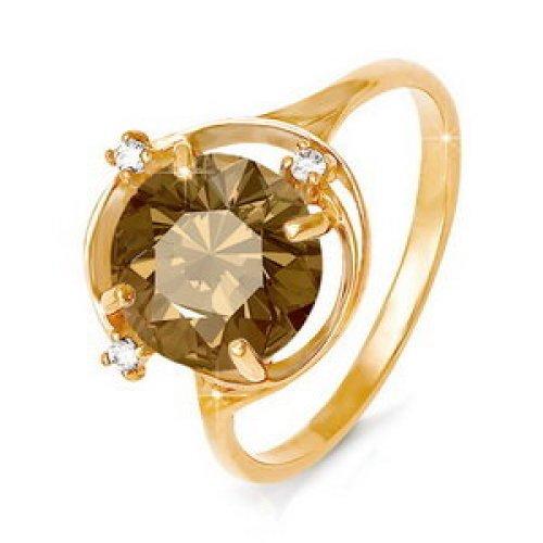 310207 Золотое кольцо