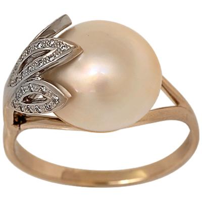 1-00899 Золотое кольцо