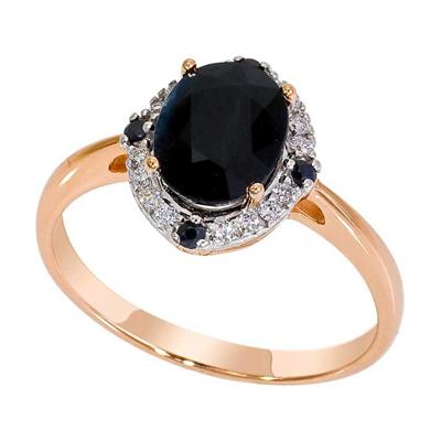 1016071-11240-с Золотое кольцо