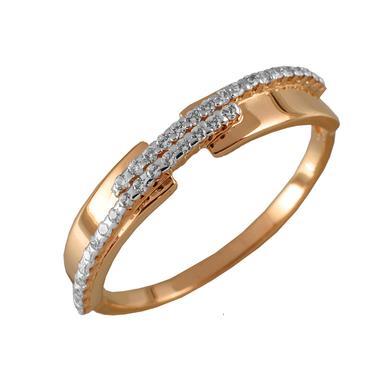 3565 Золотое кольцо