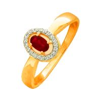 118-119 Золотое кольцо
