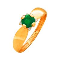 103-111 Золотое кольцо