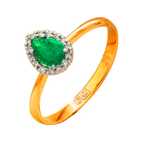 109-111 Золотое кольцо