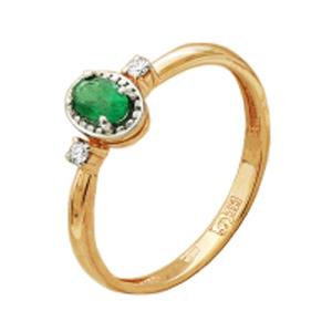 107-111 Золотое кольцо