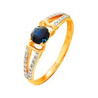 102-112 Золотое кольцо