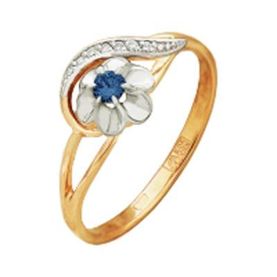 123-112 Золотое кольцо