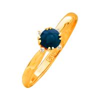 111-112 Золотое кольцо