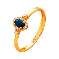 106-112 Золотое кольцо