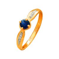 114-112 Золотое кольцо