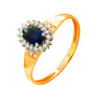 101-112 Золотое кольцо
