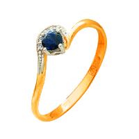 115-112 Золотое кольцо
