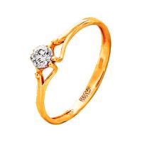 108-110 Золотое кольцо